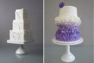 lovely wedding cake ideas