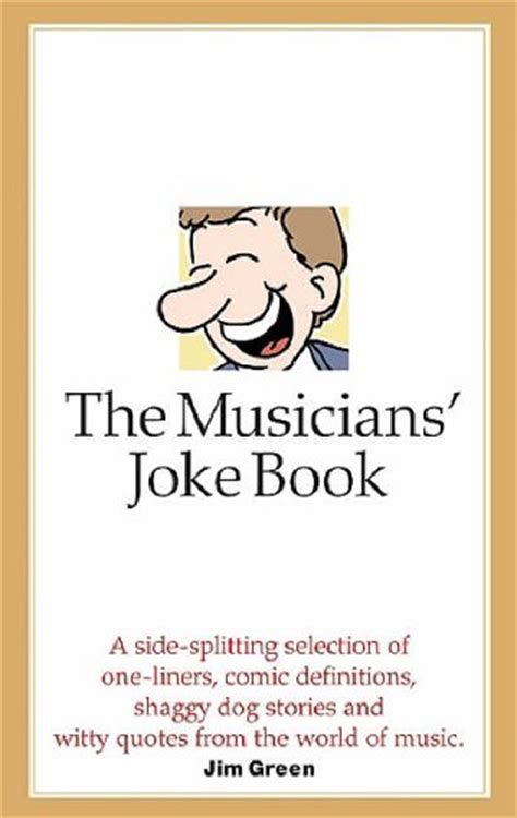 the ultimate book of jokes 500 jokes inside books viola jokes the most picked on musical instrument