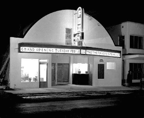 cineplex victoria bc blue bridge at the roxy in victoria ca cinema treasures