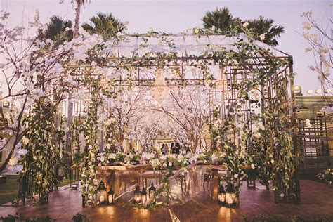 Weddingku Forum Bandung by Tema Dekorasi Pernikahan Favorit Weddingku