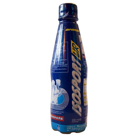 energy drink bottles index of atanas hd backups info 20120601 isosport drinks