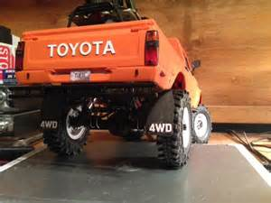 Trail Finder 2 With 2 2 Tires Rc4wd Trail Finder 2 Picture Archive No Talking Page