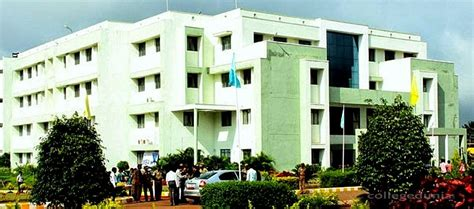 Mba Admission 2017 In Coimbatore by Ajk College Of Arts And Science Coimbatore Admissions