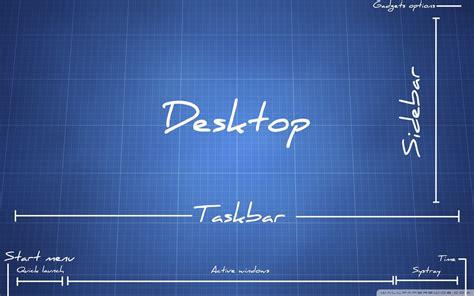 iphone wallpaper template desktop blueprint 4k hd desktop wallpaper for 4k ultra hd