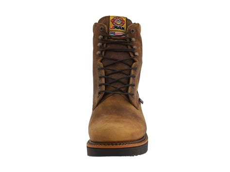 best boot laces best work boot laces boot ri