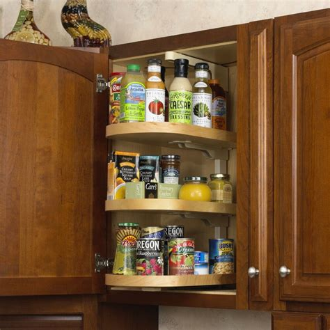 Kitchen Cabinet Spice Organizers I This No More Lost Spices A Rack Cabinet Organizer A Rack Cabinet