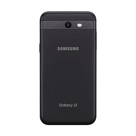 samsung galaxy j3 prime mobility bell canada