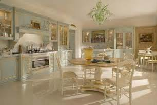 Traditional Kitchen Designs Photo Gallery Traditional Kitchen Cabinets Designs Ideas 2011 Photo Gallery Modern