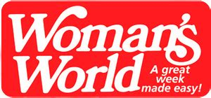 Womansworld Giveaways - woman s world magazine features unmarx stance llc brand product development company