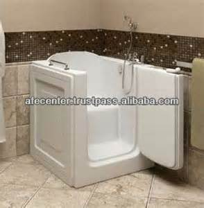 sit in shower bath portable soaking tub small soaking bathtub small corner