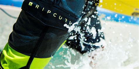 Ripcurl Now Searching products of the search the search