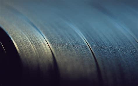 wallpaper abyss music vinyl full hd fond d 233 cran and arri 232 re plan 1920x1200