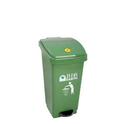 Retota Kursi Lipat K 225 tempat sah plastik injak 50 liter tempat sah murah