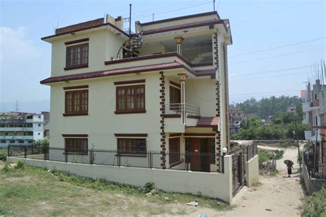 buy house kathmandu nepal house 28 images traditional nepali house south of taumadhi tole bhaktapur