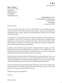 accounting cover letter graduate accounting