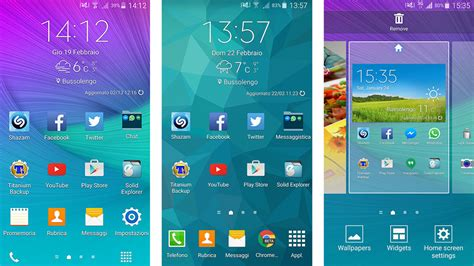 keyboard for note 4 edge apk download gratis download galaxy note 4 note edge launcher on galaxy s4