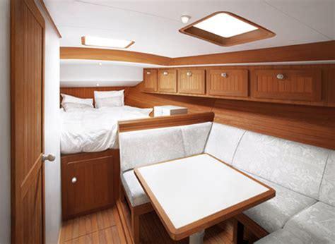 small boat interior design ideas narrow boat interior casa rodante pinterest narrowboat boats and boat interior