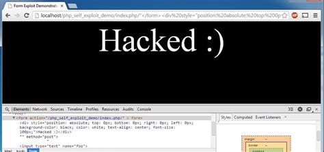 xss attack tutorial php how to precede an xss attack in advanced mode 171 null byte
