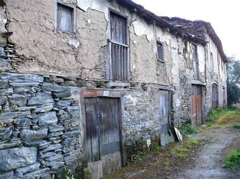 imagenes casas antiguas casas antiguas casa de piedras azules