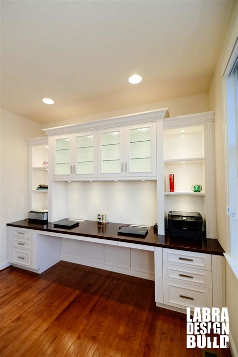 northville cabinetry reviews