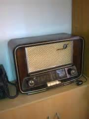 Wir Kaufen Dein Auto M Nster by Blaupunkt R 246 Hrenradio 1952 In M 252 Nster Radio Tuner