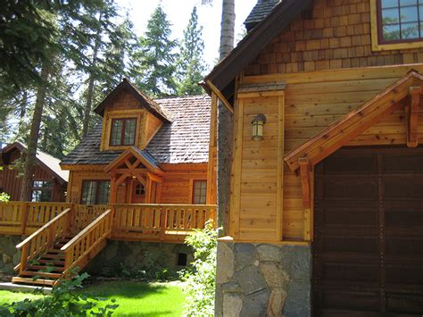 general contractor services lake tahoe general contractor