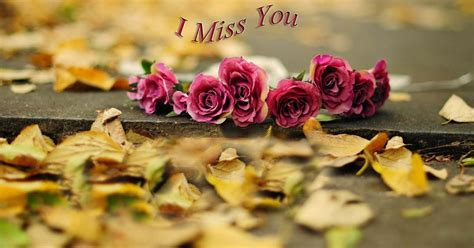 i miss you hd wallpaper for android beautiful i miss you wallpaper allfreshwallpaper