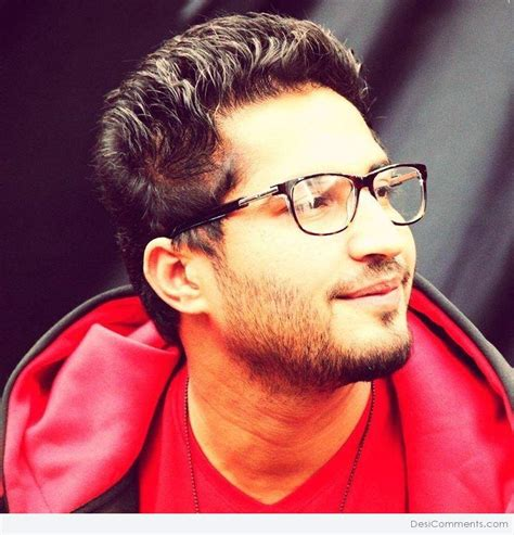 babbal rai hairstyle pics jassi gill pictures images page 11
