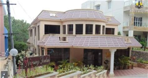 Cottage Booking At Tirumala by Mbc Rooms Tirumala Booking Rent Location Current