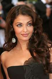 bollywood actor rajkumar died rajkumar indian actor britannica