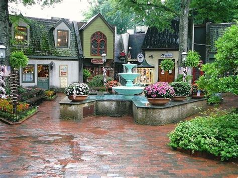 Cabin Shopping Center Restaurants by The Shops Gatlinburg Tn Hours Address