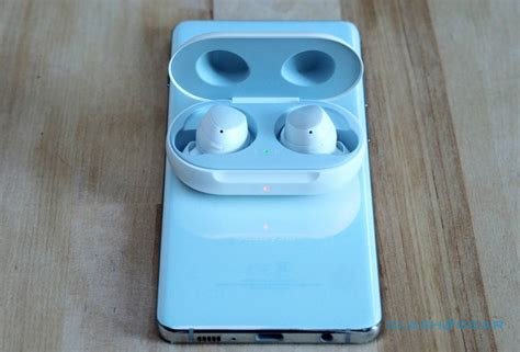 samsungs galaxy buds  features apple   copy