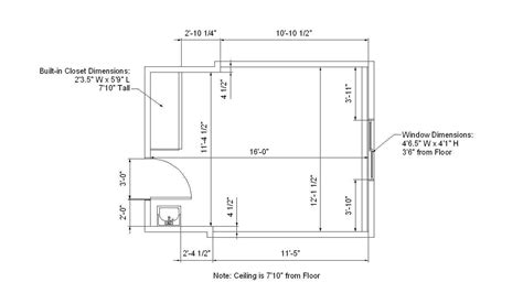 room size 28 room height dining room standard dining room table height design sound isolation