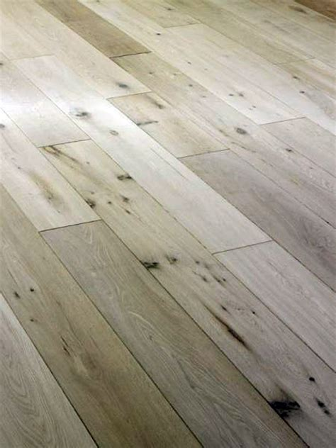Cheap Unfinished Hardwood Flooring Unfinished Oak Flooring Beautiful Wonderful Hardwood Flooring Unfinished Unfinished Vs