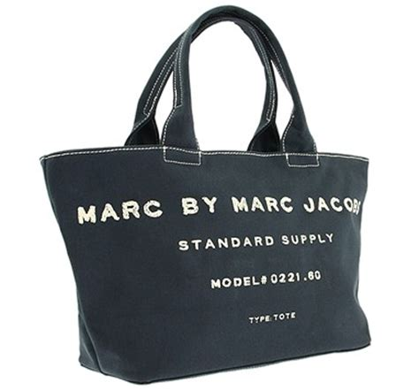 Marc By Marc Standard Supply Tote by Marc By Marc Standard Supply Classic Tote Ally Tote