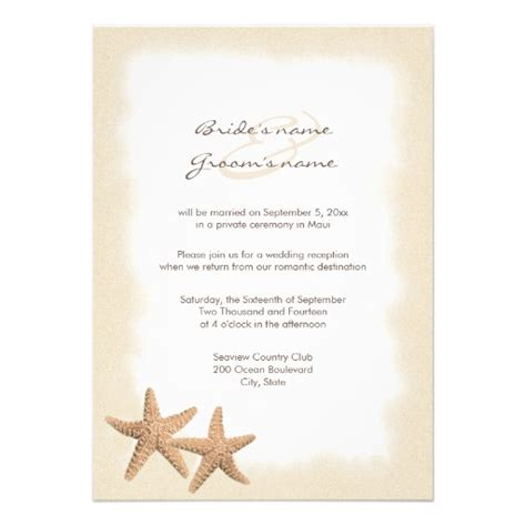 invitation wedding reception only wedding invitation wording wedding invitation wording
