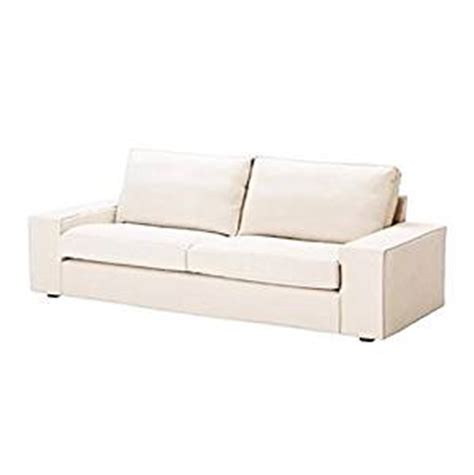 ikea kivik sofa bed review com replace cover for ikea kivik three seat sofa
