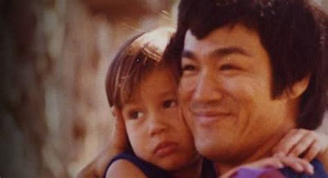 bruce lee daughter biography bruce lee s life advice reminds us of the most important