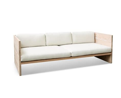 daybed couch diy 17 best images about sofa diy on pinterest day bed