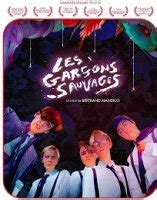 regarder sauvages 2019 film complet streaming vf film francais complet les gar 231 ons sauvages streaming complet vf streamingfilm ws