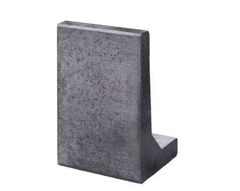 gartengestaltung modern 4658 l steine anthrazit l steine schwarz anthrazit 100 50 40