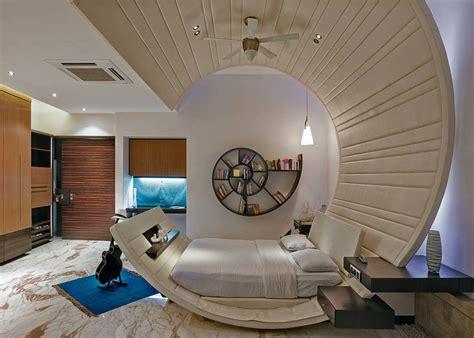 bettdecke für doppelbett nauhuri ausgefallene doppelbetten neuesten design