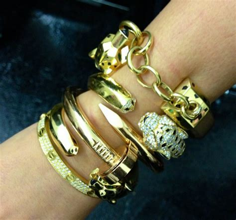 the most expensive jewelry brands in the world