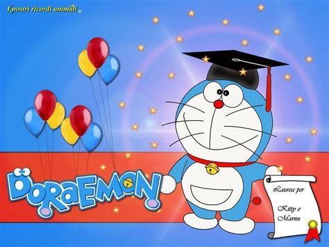 wallpaper doraemon laptop wallpapers doraemon wallpaper cave