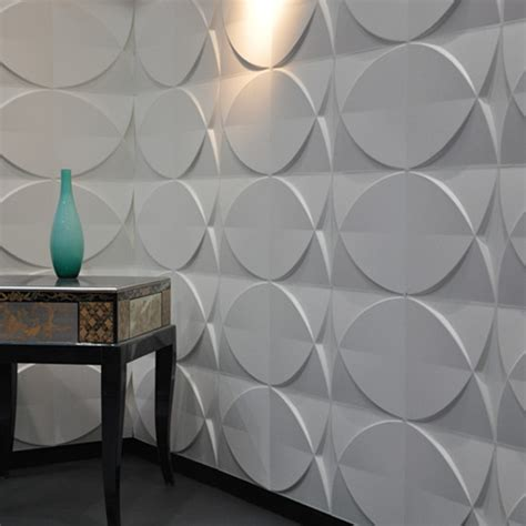 deco wall panels wall deco interior 3d wall panels textured wall panels buy textured wall panels decorative