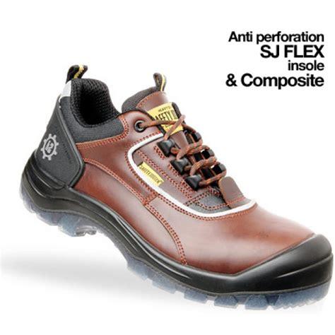 Jual Sepatu Safety Jogger Galaxy jual sepatu safety sepatu safety jogger galaxy jogger