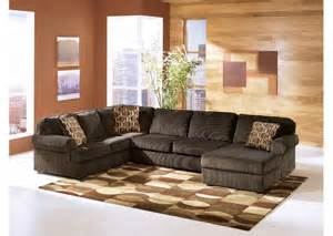 brandywine furniture wilmington de