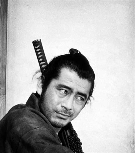 japanese actor with beard toshiro mifune wallpapers artistic hq toshiro mifune