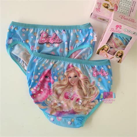 Celana Dalam Print Anak Perempuan V4 celana dalam anak print sea magenta room