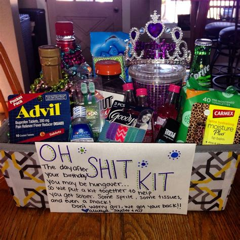 Gifts For In - 25 unique boyfriends 21st birthday ideas on
